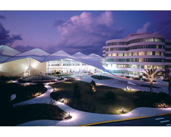 florida-hospital-waterman-modern-hospitals