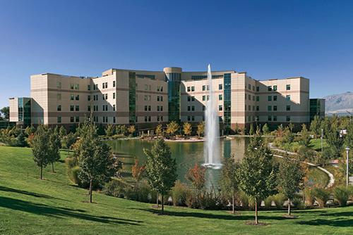 mckay-dee-hospital-center-modern-hospitals