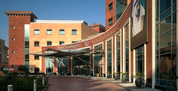 mediclinic-city-hospital-modern-hospitals