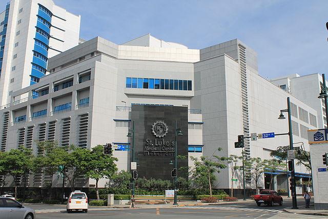 st-luke-medical-center-modern-hospitals