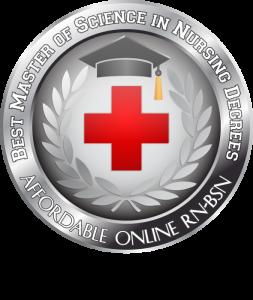 Best Master of Science in Nursing Degrees - Affordable Online RN-BSN