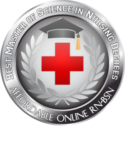 Best Master of Science in Nursing Degrees - Affordable Online RN-BSN
