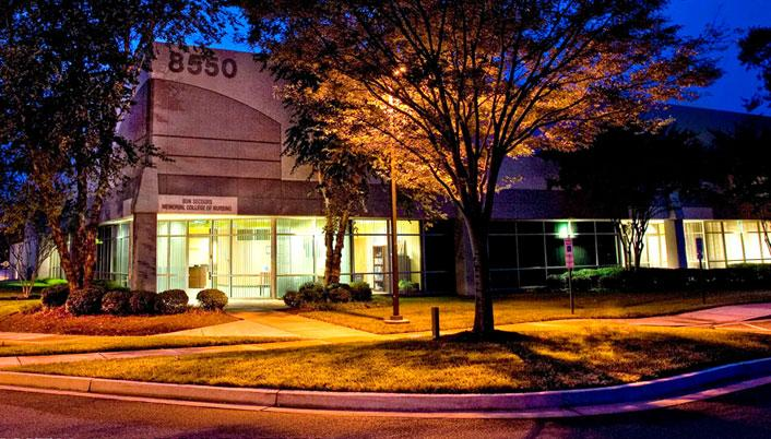 Bon-Secours-Memorial-College-of-Nursing-online-rn-bsn