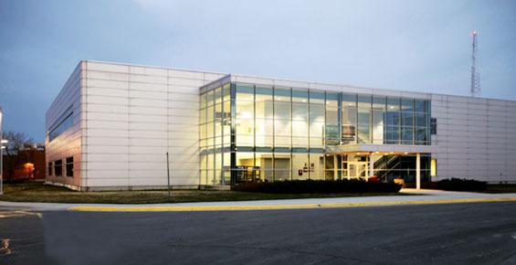 Chamberlain-College-of-Nursing-Illinois-online-rn-bsn