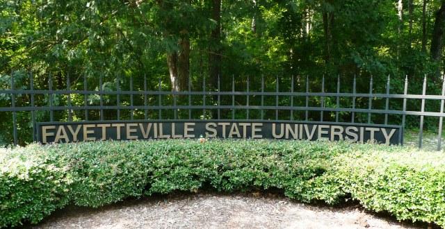 Fayetteville-State-University-online-rn-bsn