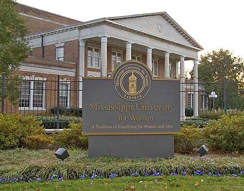 Mississippi-University-for-Women-online-rn-bsn