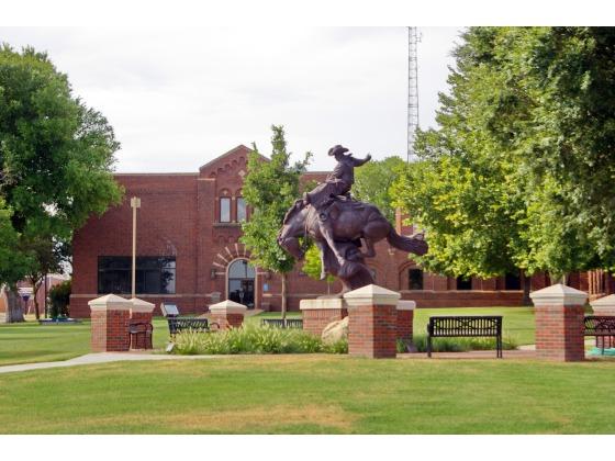 Northwestern-Oklahoma-State-University-online-rn-bsn