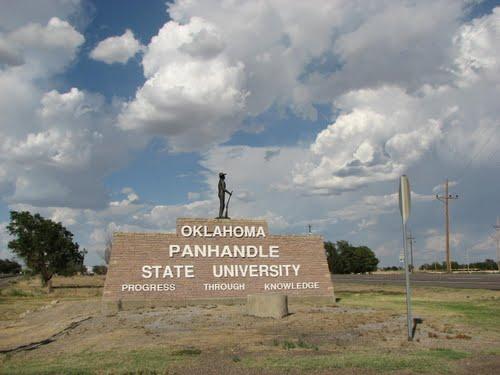 Oklahoma-Panhandle-State-University-online-rn-bsn