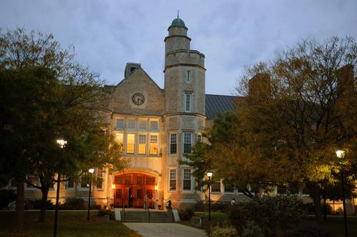 SUNY-College-at-Plattsburgh-online-rn-bsn