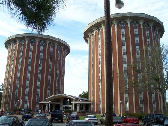 Stephen-F-Austin-State-University-online-rn-bsn
