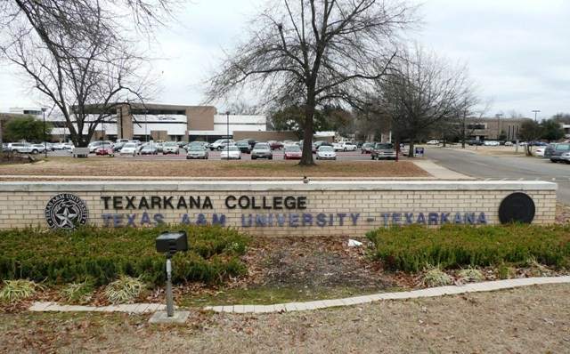 Texas-A-and-M-University-Texarkana-online-rn-bsn