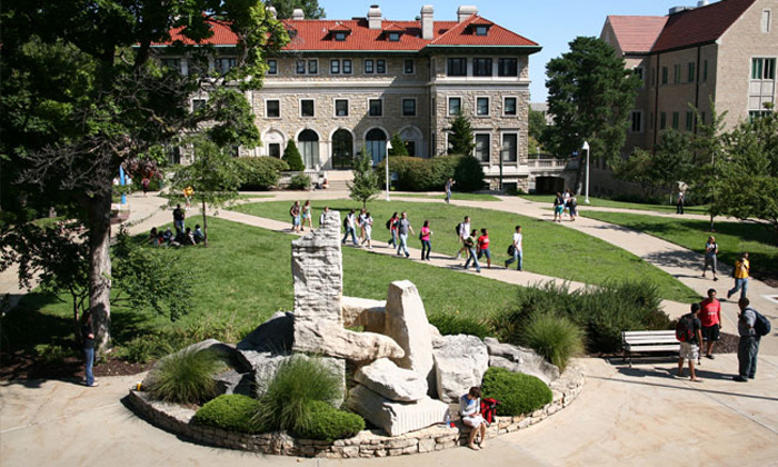 University-of-Missouri–Kansas-City-online-rn-bsn
