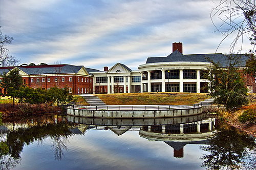 University-of-North-Carolina-Wilmington-online-rn-bsn