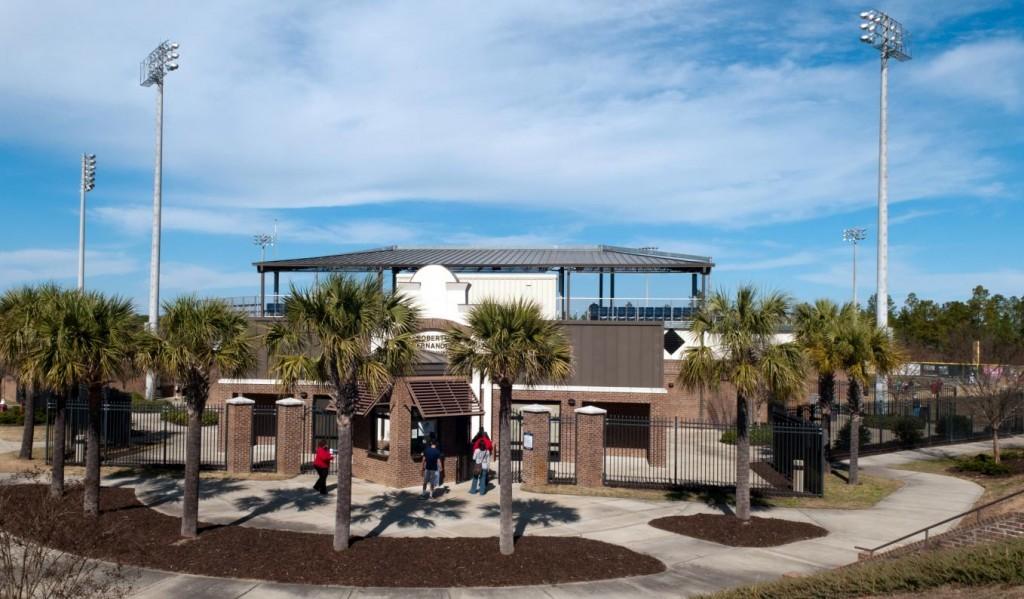 University-of-South-Carolina-Aiken-online-rn-bsn