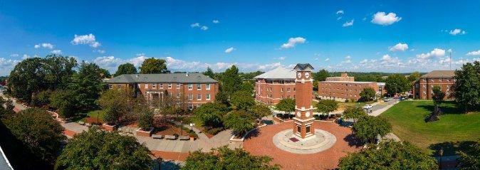 Winston-Salem-State-University-online-rn-bsn