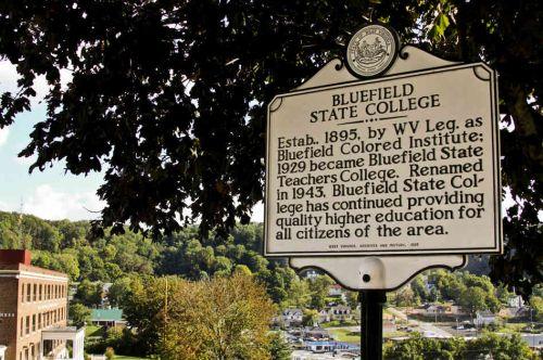 bluefield-state-college-online-rn-bsn