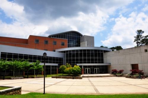 clayton-state-university-online-rn-bsn