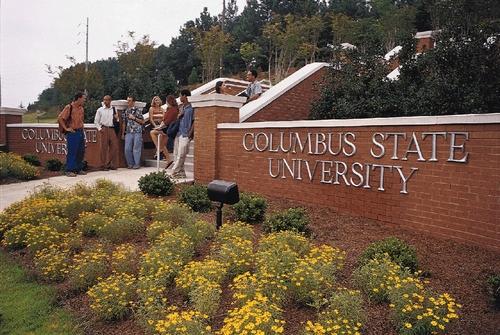 columbus-state-university-online-rn-bsn
