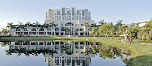 florida-international-university-online-rn-bsn