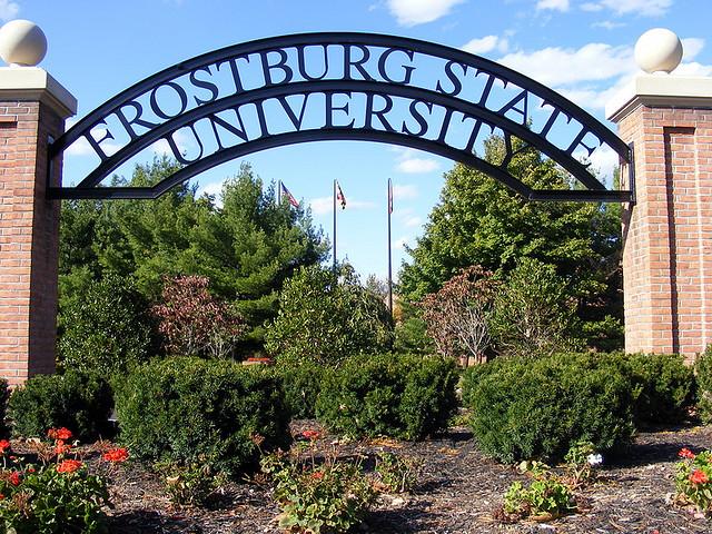 frostburg-state-university-online-rn-bsn