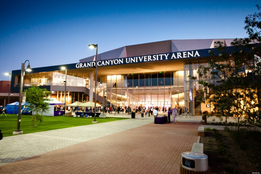 grand-canyon-university-online-rn-bsn