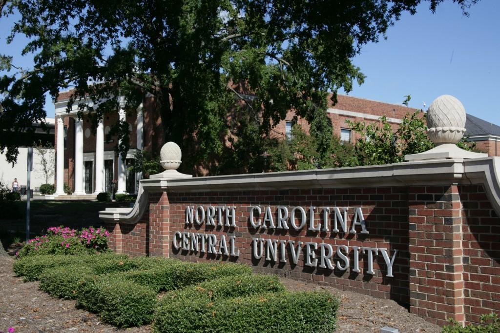 north-carolina-central-university-online-rn-bsn