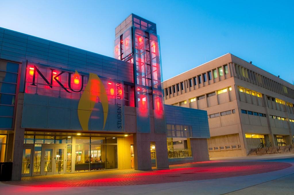 northern-kentucky-university-online-rn-bsn