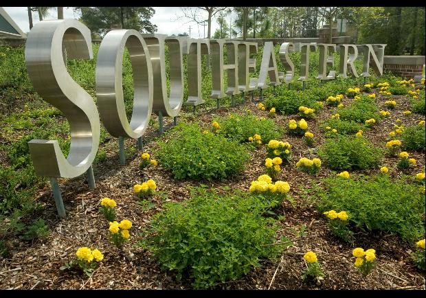 southeastern-louisiana-university-online-rn-bsn