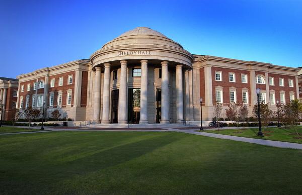 university-of-alabama-online-rn-bsn