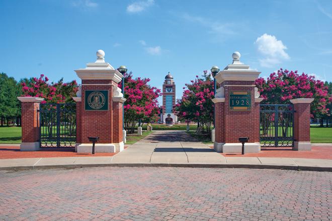 university-of-arkansas-at-fort-smith-online-rn-bsn