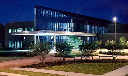 university-of-north-florida-online-rn-bsn