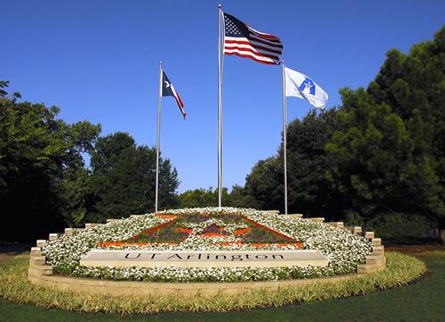 university-of-texas-at-arlington