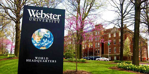 webster-university-online-rn-bsn