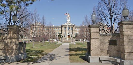 western-illinois-university-online-rn-bsn