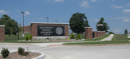Southwest Baptist