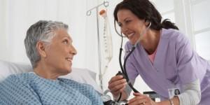 Ambulatory Care Manager
