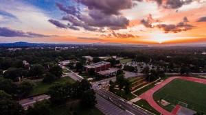 lenoir-rhyne-university