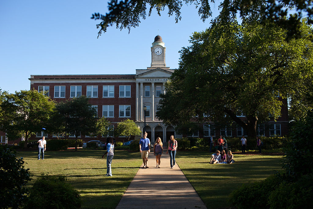 mississippi-college