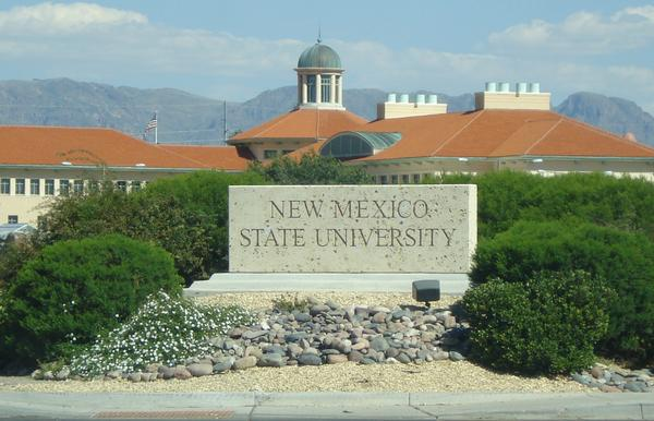 new-mexico-state-university