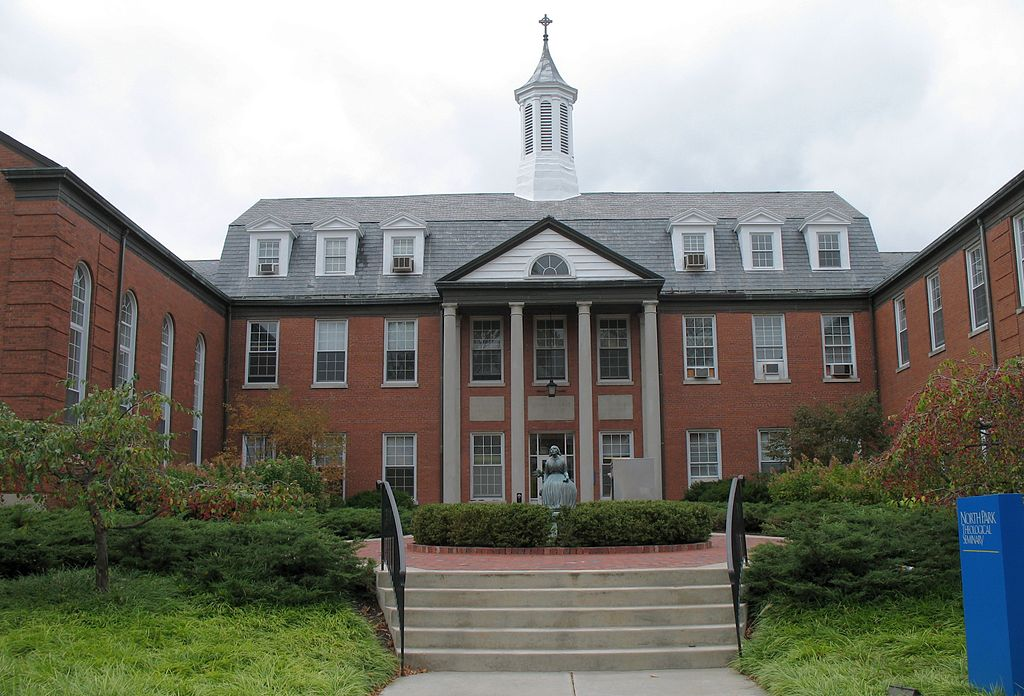 north-park-university