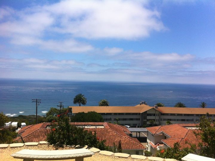 point-loma-nazarene-university
