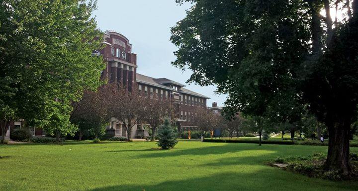 william-penn-university