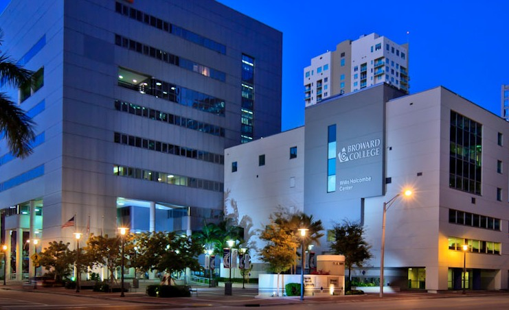 broward-college-bachelor-of-science-in-nursing