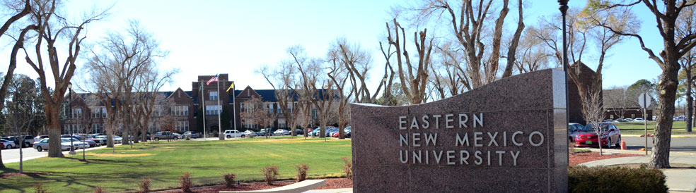eastern-new-mexico-university-main-campus-bachelor-of-science-in-nursing-bsn-completion-program