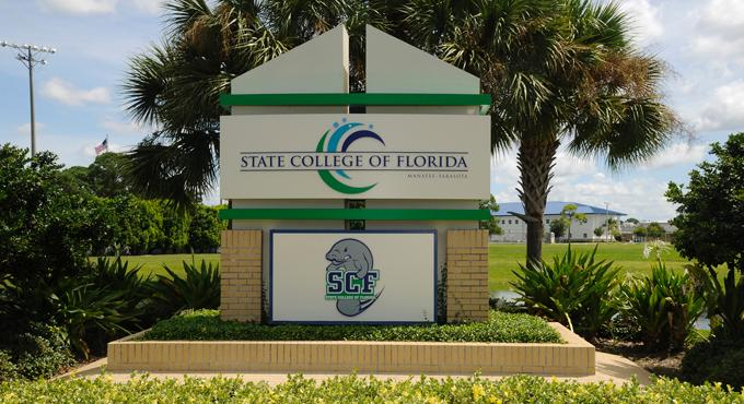 state-college-of-florida-manatee-sarasota-bachelor-of-science-in-nursing-rn-bsn
