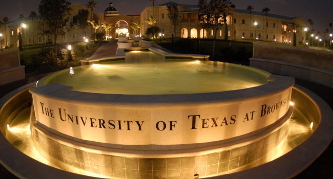 the-university-of-texas-at-brownsville-bachelor-of-science-in-nursing