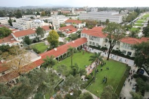 San Diego State University Best Nursing Degrees
