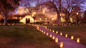 University of New Mexico Best Nursing Degrees