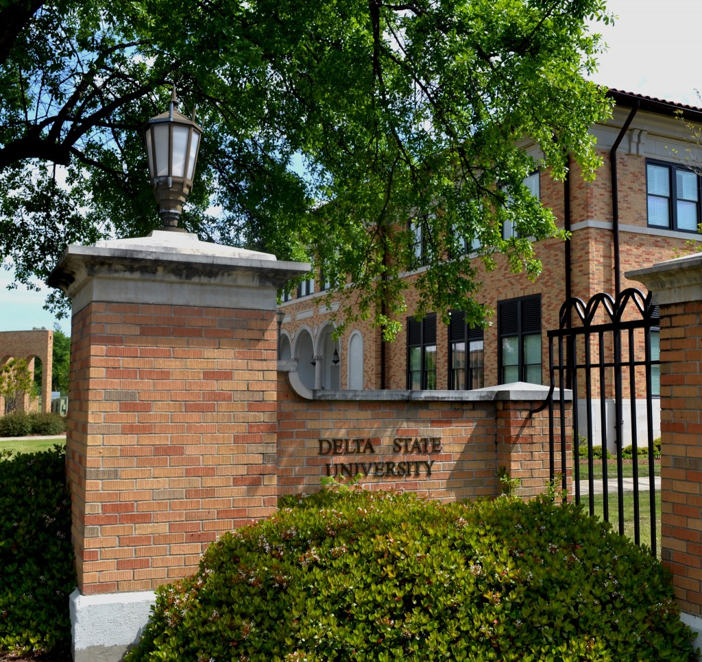 tuition at delta state You can save a ton of money by coming to delta it costs less than half what you'd pay at a public university tuition & fees for 60 credit hours.