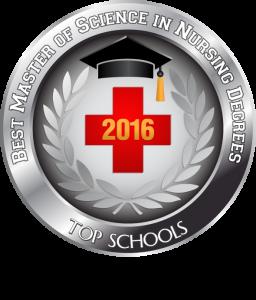 Best Master of Science in Nursing Degrees - Top Schools 2016